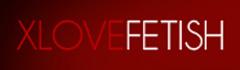 xLoveFetish.com