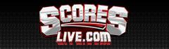 ScoresLive.com