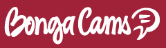 BongaCams logo
