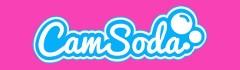 CamSoda.com