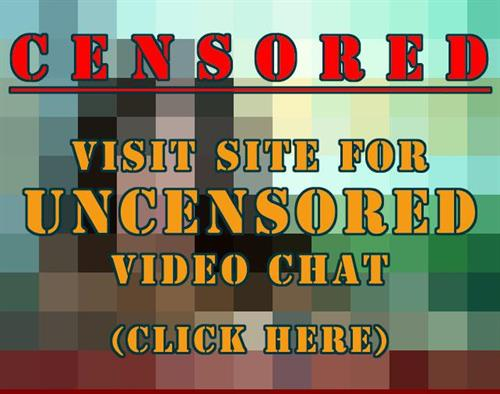 Uncensored video chat on LadyboyCams.com