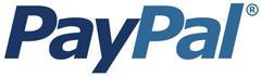Paypal webcam