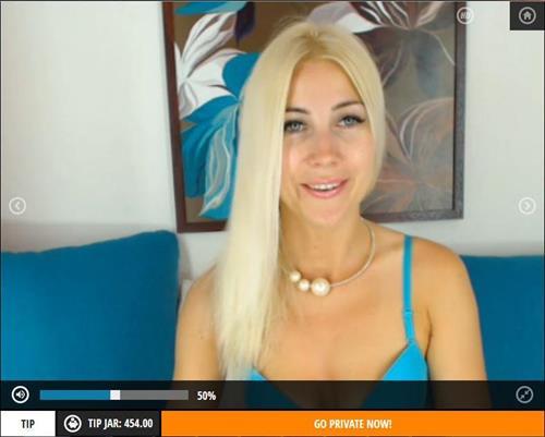 Webcams.com