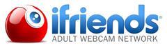 iFriends.net