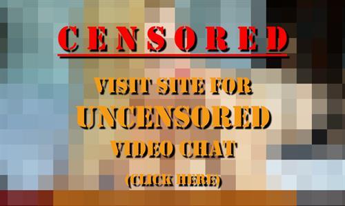 LiveJasmin uncensored BBW camsite models