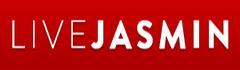 LiveJasmin.com - Fetish