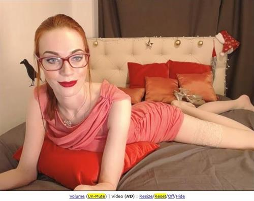 MyFreeCams is one of the oldest free sex cam sites around