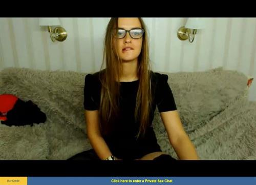 Stunning Sexier xxx chat model that can be tipped with Bitcoin