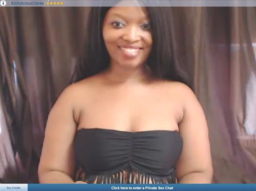 Hot amateurs on cheap black webcams at ImLive.com