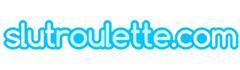 SlutRoulette.com