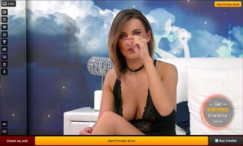 Small penis humiliation with domination cam girls at LiveJasmin.com