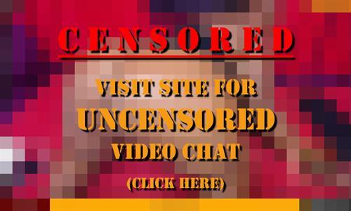 Black cam girls on live cam shows at LiveJasmin.com