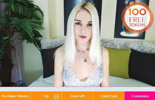 Cams.com has real virtual sex