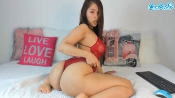 Sex web express take american cam that message