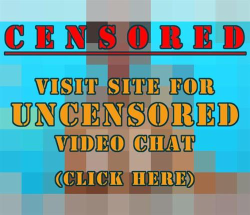 Click for uncensored chat rooms at Chaturbate