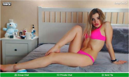 Fetish webcam sites