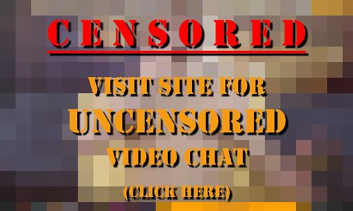 Gay sex cams uncensored at LiveJasmin.com