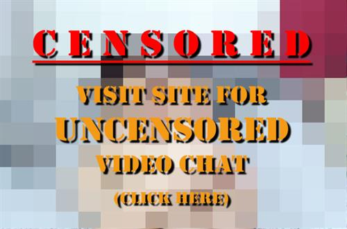Click for uncensored lesbian sex cams