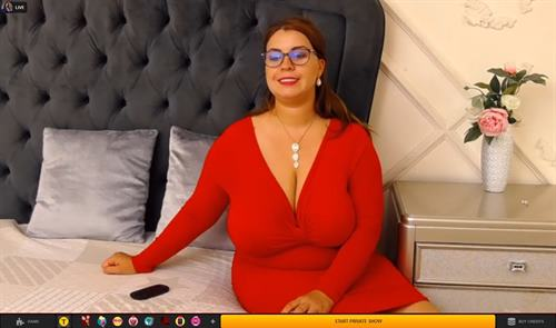 Softcore lesbian porn free streaming