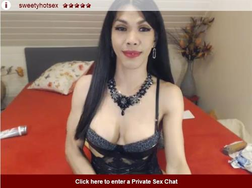 Shemale.com Review - Chat with Hot Shemales on Cheap Adult